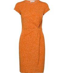 dress ss dresses everyday dresses oranje rosemunde