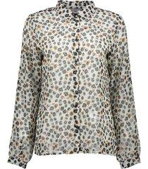 13153-20 blouse