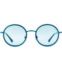 gafas de sol etnia barcelona almagro sun tqbl