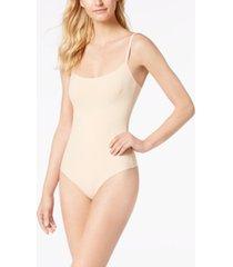 item m6 shape string bodysuit fhc9