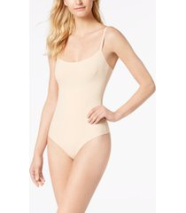 item m6 shape string bodysuit fhc9