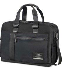 samsonite open road laptop briefcase