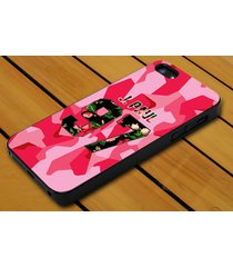 jake paul 97 military for iphone 4 5c 5s se 6 6+ 7 7+ samsung htc lg ipod case
