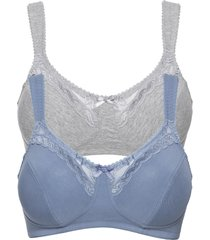 reggiseno (grigio) - bpc bonprix collection