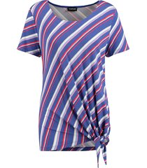 shirt 371108-16317 8022