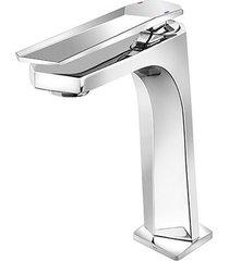 misturador monocomando para banheiro mesa bica baixa skyline cromado - 00763906 - docol - docol