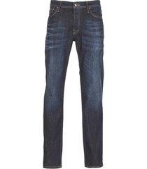 skinny jeans jack jones clark jeans intelligence