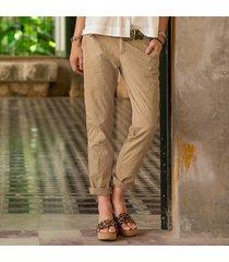 starburst pants