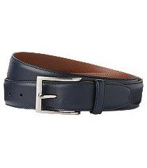 jos. a. bank casual belt