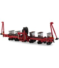 tomy case - 1/16 ih 1215 rigid mounted planter