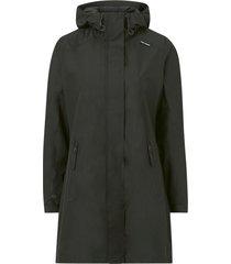 regnjacka w valkyrie jacket