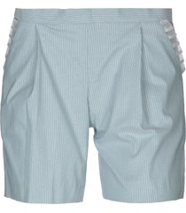 lunatic shorts
