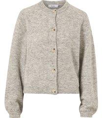 cardigan ezio sweater