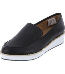 zapatos braxton para mujer  brash payless
