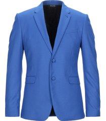 reveres 1949 suit jackets