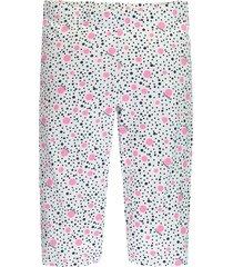 brums - legginsy dziecięce 98-122 cm