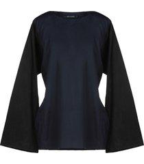 sofie d'hoore blouses