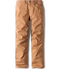 west river pants
