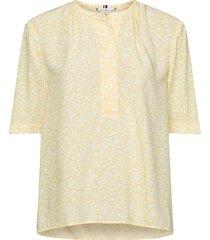 danee blouse