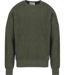 rvlt/revolution sweatshirts