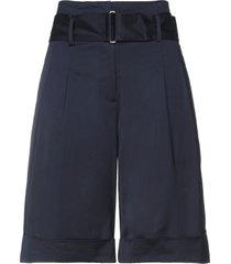 dkny shorts & bermuda shorts