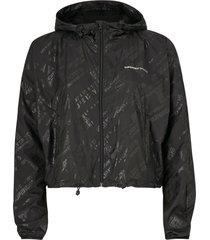 jacka active batwing jacket