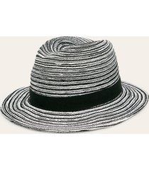 emporio armani - kapelusz