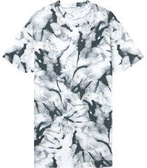 korte jurk calvin klein jeans j20j215678