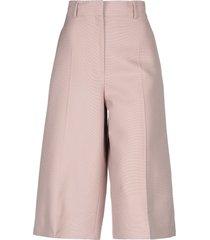 dior 3/4-length shorts