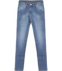 calça jeans fashion - jeans aleatory feminina