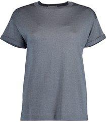 cashmere blend t-shirt