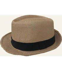 sombrero camel nuevas historias panama