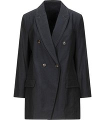 brunello cucinelli suit jackets