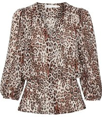 florizzaiw blouse 30105459