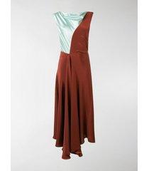 roksanda iliana dress