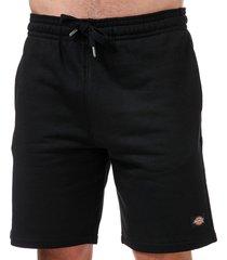 mens champlin shorts