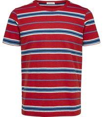 t-shirt jake rood
