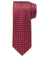 traveler collection checked tie