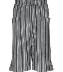jil sander shorts & bermuda shorts