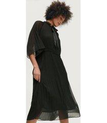 klänning cher dress