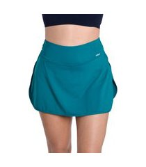 shorts saia fitness selene