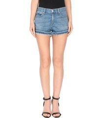 rag & bone denim shorts