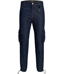 anti fit jeans vega utility cj 206