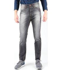 skinny jeans wrangler vedda w12znp21z