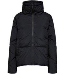 slfdaisy down jacket down jacket