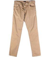 straight jeans antony morato mmtr00372 fa800060