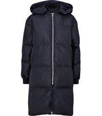 dunjacka patsy jacket