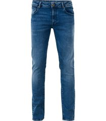 seaham jeans