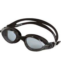 óculos de natação performance new odyssey