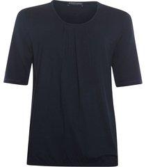 blouse 111113/799